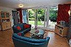Holiday home Efkes Pypskoft Appelscha Thumbnail 36