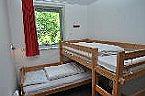Villa Efkes Pypskoft Appelscha Thumbnail 37