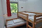 Holiday home Efkes Pypskoft Appelscha Thumbnail 37