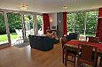 Villa Efkes Pypskoft Appelscha Thumbnail 38
