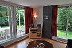 Villa Efkes Pypskoft Appelscha Thumbnail 41