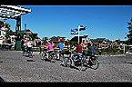 Holiday home Efkes Pypskoft Appelscha Thumbnail 26