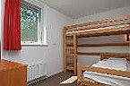 Holiday home Efkes Pypskoft Appelscha Thumbnail 42