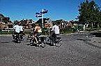 Villa Efkes Pypskoft Appelscha Thumbnail 43