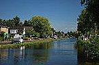 Villa Efkes Pypskoft Appelscha Thumbnail 44