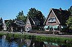 Villa Efkes Pypskoft Appelscha Thumbnail 47