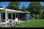 Holiday home Efkes Pypskoft Appelscha Thumbnail 18