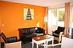 Apartment 4 persoons appartement Doorn Thumbnail 5