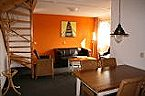 Apartment 4 persoons appartement Doorn Thumbnail 8