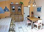 Groepsaccommodatie Vakantiewoning Aux Pierreux Heyd Thumbnail 4