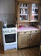 Villa U Maminky Muckov u Cerné v Pošumaví Thumbnail 10