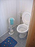Villa U Maminky Muckov u Cerné v Pošumaví Thumbnail 21