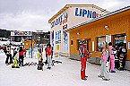 Villa U Maminky Muckov u Cerné v Pošumaví Thumbnail 30
