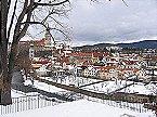 Villa U Maminky Muckov u Cerné v Pošumaví Thumbnail 33