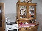 Villa U Maminky Muckov u Cerné v Pošumaví Thumbnail 4