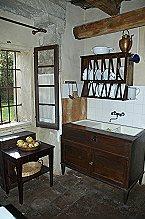 Apartamento Settimano Studio Modigliana Miniatura 10