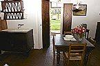 Apartamento Settimano Studio Modigliana Miniatura 11