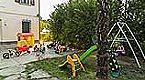 Apartamento Settimano Studio Modigliana Miniatura 2