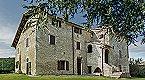 Apartamento Settimano Studio Modigliana Miniatura 3