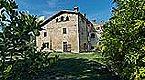 Apartamento Settimano Studio Modigliana Miniatura 5