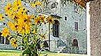 Apartamento Settimano Studio Modigliana Miniatura 8