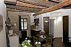 Apartamento Settimano Studio Modigliana Miniatura 9
