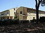 Apartamento Bilocale 2+3 Vada Miniatura 25