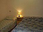 Apartamento Bilocale 2+3 Vada Miniatura 41