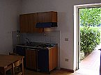 Appartement Bilocale 2+3 Vada Thumbnail 44