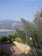 Parque de vacaciones Rosmari studio 01 Brenzone Miniatura 19