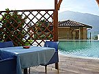 Vakantiepark Rosmari studio 01 Brenzone Thumbnail 8