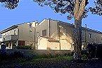 Vakantiepark Rosmari studio 01 Brenzone Thumbnail 22