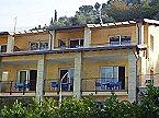 Vakantiepark Rosmari studio 01 Brenzone Thumbnail 11
