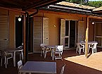 Vakantiepark Rosmari studio 01 Brenzone Thumbnail 28
