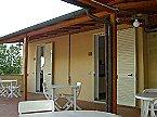 Vakantiepark Rosmari studio 01 Brenzone Thumbnail 30