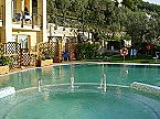 Vakantiepark Rosmari studio 01 Brenzone Thumbnail 13