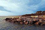 Parque de vacaciones Rosmari studio 01 Brenzone Miniatura 47