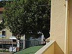 Vakantiepark Rosmari studio 01 Brenzone Thumbnail 50