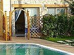 Vakantiepark Rosmari studio 01 Brenzone Thumbnail 14