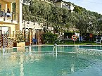 Vakantiepark Rosmari studio 01 Brenzone Thumbnail 53