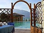 Vakantiepark Rosmari studio 01 Brenzone Thumbnail 10