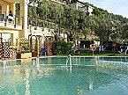 Vakantiepark Rosmari studio 01 Brenzone Thumbnail 1