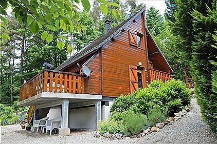 Villas, Les Orgues - house with g..., BN48778
