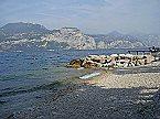 Vakantiepark Rosmari bilo 06 Brenzone Thumbnail 15