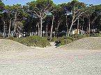 Vakantiepark Rosmari bilo 06 Brenzone Thumbnail 37