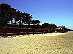 Vakantiepark Rosmari bilo 06 Brenzone Thumbnail 41