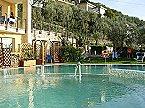Vakantiepark Rosmari bilo 06 Brenzone Thumbnail 47
