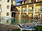 Vakantiepark Rosmari bilo 06 Brenzone Thumbnail 48