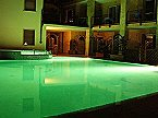 Vakantiepark Rosmari bilo 06 Brenzone Thumbnail 17