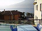 Vakantiepark Rosmari bilo 06 Brenzone Thumbnail 3